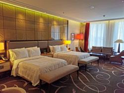 design hotel design hotels designhotels luxury hotels luxury hotel 5 star hotel dlw hotels. Black Bedroom Furniture Sets. Home Design Ideas